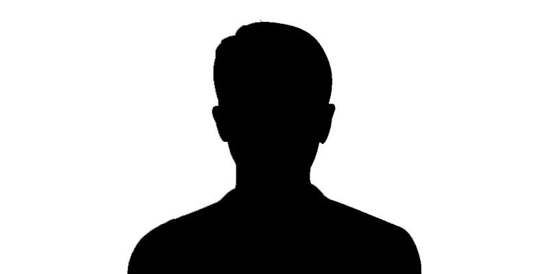Generic profile male