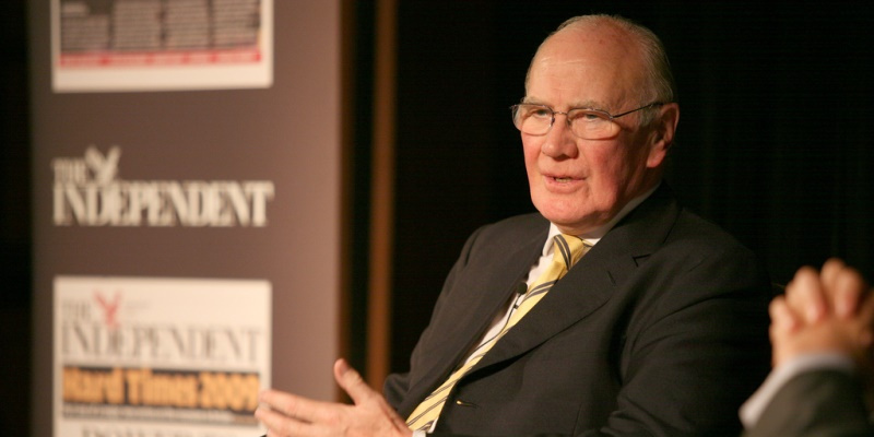 menzies-campbell.png